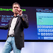 David Pogue: 10 top time-saving tech tips | Video on TED.com