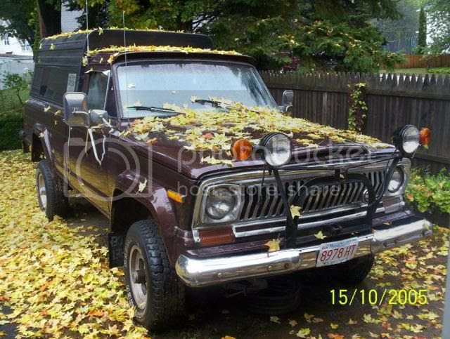 Wiring Diagram For 1986 Jeep Comanche Get Free Image About Wiring