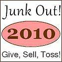 JunkOut2010