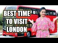 LONDON TOUR - JANA HAI TO VIDEO JARUR DEKHEN