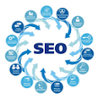 Cheap Quality SEO Services