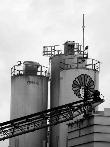 cement plant (1)