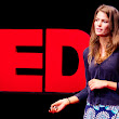 Cameron Russell: Looks aren't everything. Believe me, I'm a model. | Video on TED.com