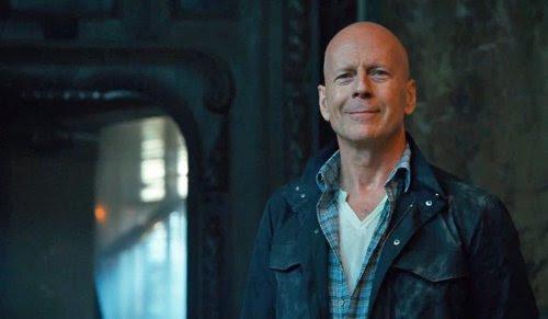 Die Hard, cinema, film, Hollywood, Bruce Willis, John McClaine, action movies