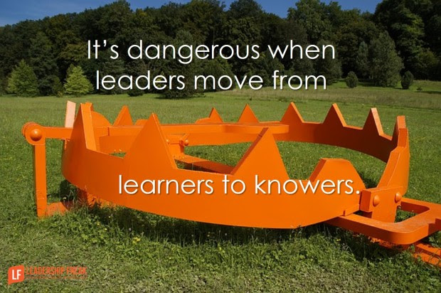 its-dangerous-when-leaders-move-from-lea