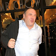 James Gandolfini Needs To Get On The Weight Watchers Plan With Jessica SimpsonJames Gandolfini Needs To Get On The Weight Watchers Plan With Jessica Simpson