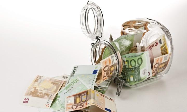Στους καταθέτες επενδύουν οι τράπεζες