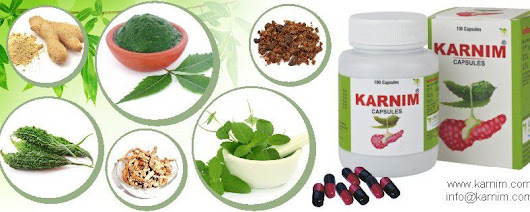 Should Herbal Supplements be used for Obesity & Diabetes? - Karnim Reviews