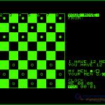 checkers-pet_cbm-disco-06