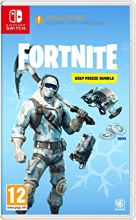 Black Friday Nintendo Switch Fortnite | Fortnite Bucks Free