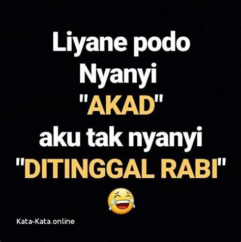 kata kata quotes lucu bahasa jawa kata kata mutiara