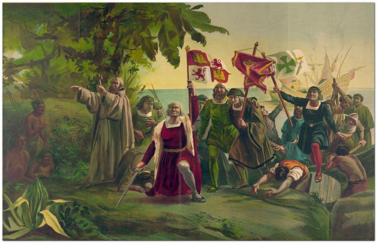 Teste de DNA verificará se Cristóvão Colombo era um português chamado Pedro Ataíde
