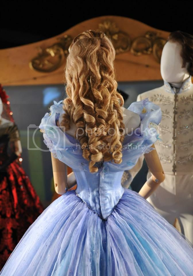 Cinderella Royal Ball