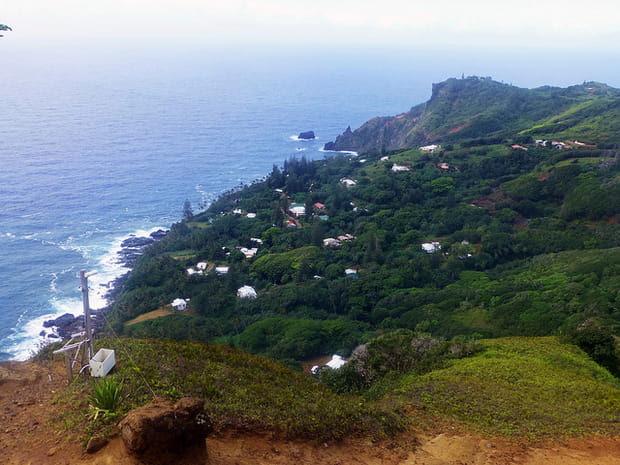 """Résultat de recherche d'images pour """"Les îles Pitcairn"""""""