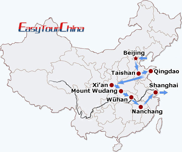 Image Result For Shanghai China World