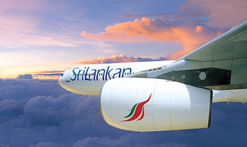 First meeting on SriLankan, Mihin probes held