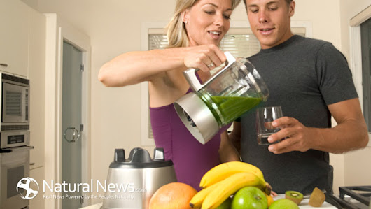 Juice that reverse type 2 diabetes in 1 week: http://blogs.naturalnews.com/ju...