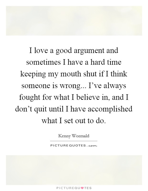 Keeping Mouth Shut Quotes Sayings Keeping Mouth Shut Picture Quotes