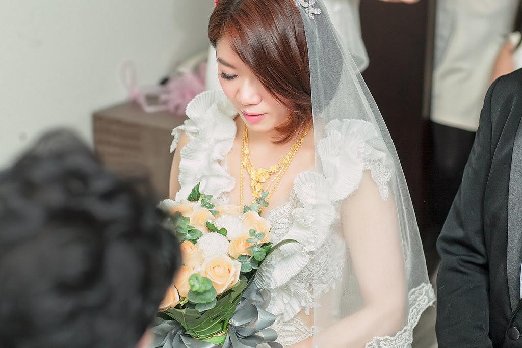 021台北婚攝推薦