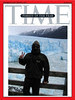 i am the time person of the year