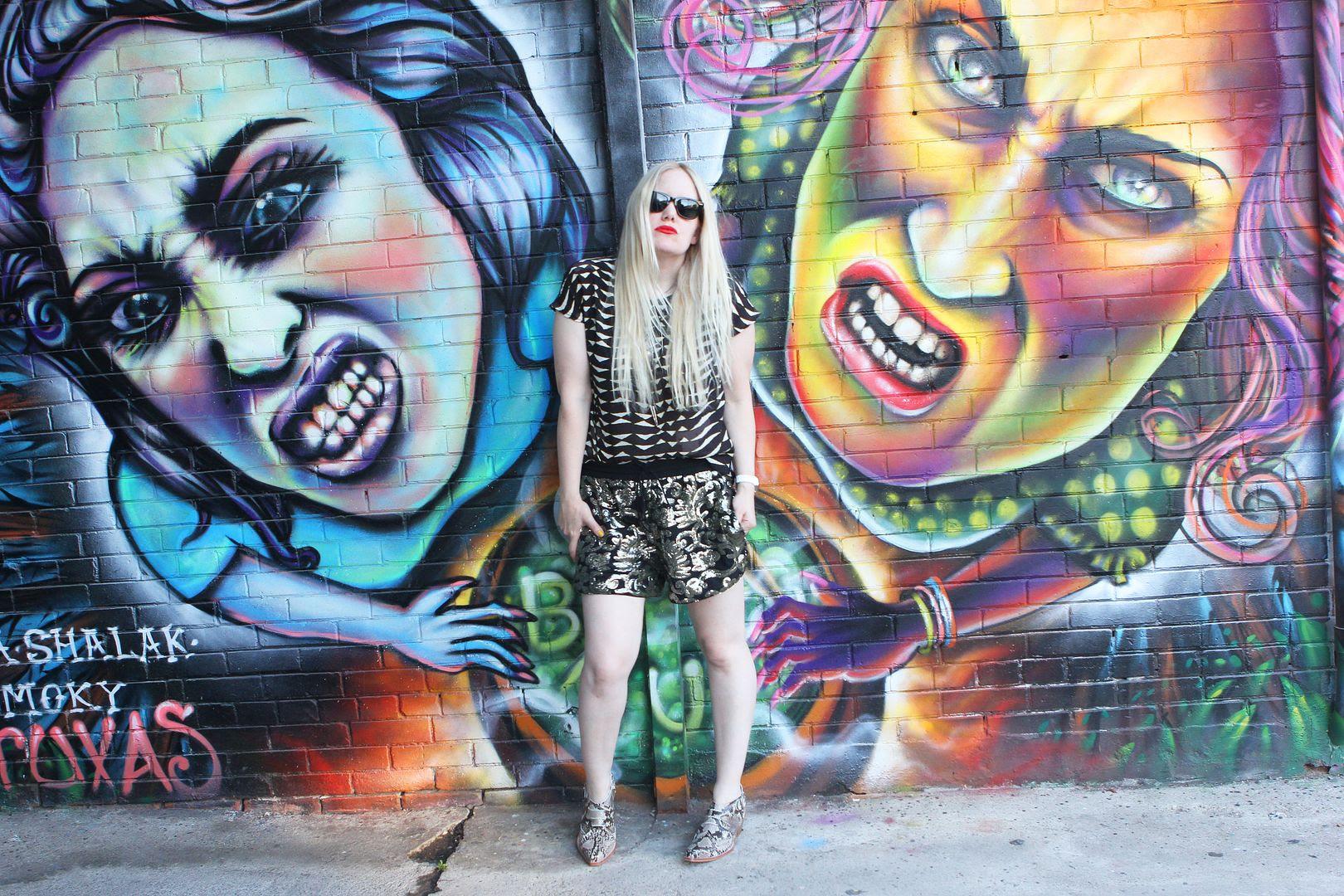 photo commedesgarconsshoes-junyawatanabeshoes-sambeckerman-beckermansisters-prints-fashion-clothing-raybans-hm-torontonumberoneblo_zps11e7f5e7.jpg