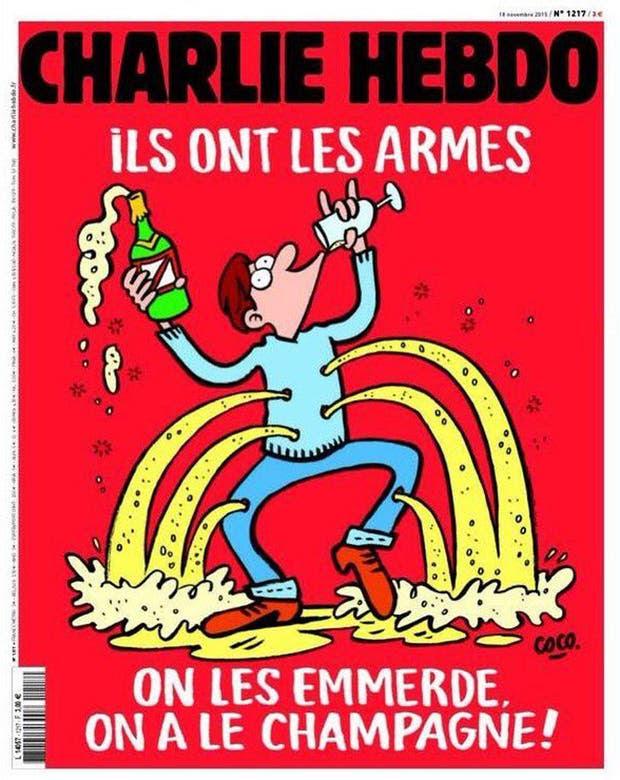 http://bucket3.glanacion.com/anexos/fotos/08/atentados-en-paris-2118808w620.jpg