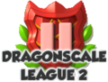 Dragonscale League 2 Emblem.png