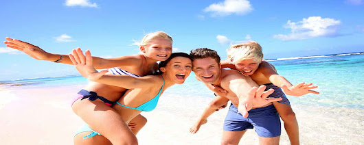 Andaman Holidays, Andaman Family Tour Packages, Honeymoon Tour Package