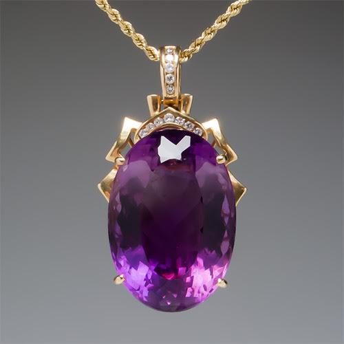 amethyst-pendant-cn7750e