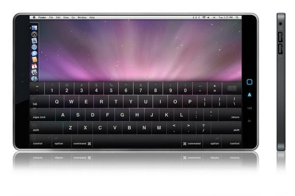Apple_touchbook