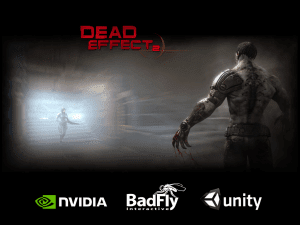 Download Dead Effect 2 mod apk unlimited money for adreno, Download Dead Effect 2 mod apk unlimited money for mali, Download Dead Effect 2 mod apk unlimited money for powerVR, Download Dead Effect 2 mod apk unlimited money for Tegra, Dead Effect 2 mod apk unlimited money download, free download Dead Effect 2 mod apk