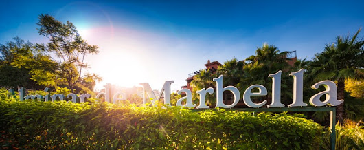 Alminar de Marbella Property For Sale | Apartments & Penthouses | Rentals