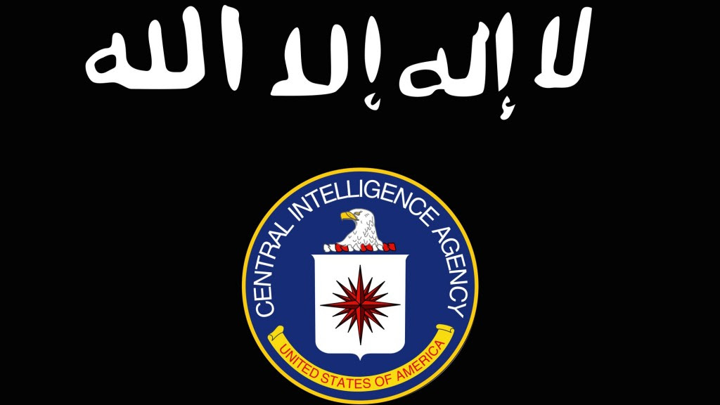 isis-saudi-arabia-the-cia-and-is