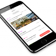 Planify - Plan your Incentive travel or Group trip