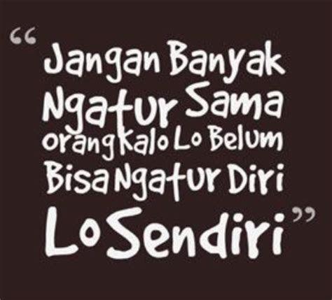 search results  kata kata buat bbm calendar