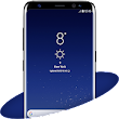 S8 - S7 Launcher and Theme 2.0.1 APK Download - Android Personalization Apps