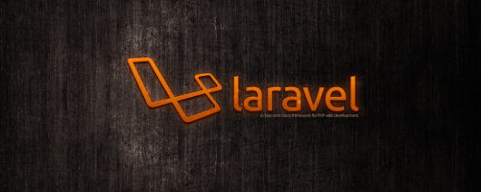 Laravel 5.1.X – Middleware For Input Validation