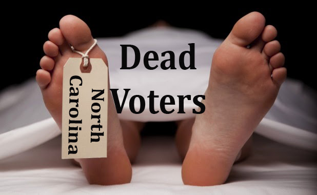 http://nicedeb.files.wordpress.com/2012/10/dead-voters-north-carolina-nc.jpeg