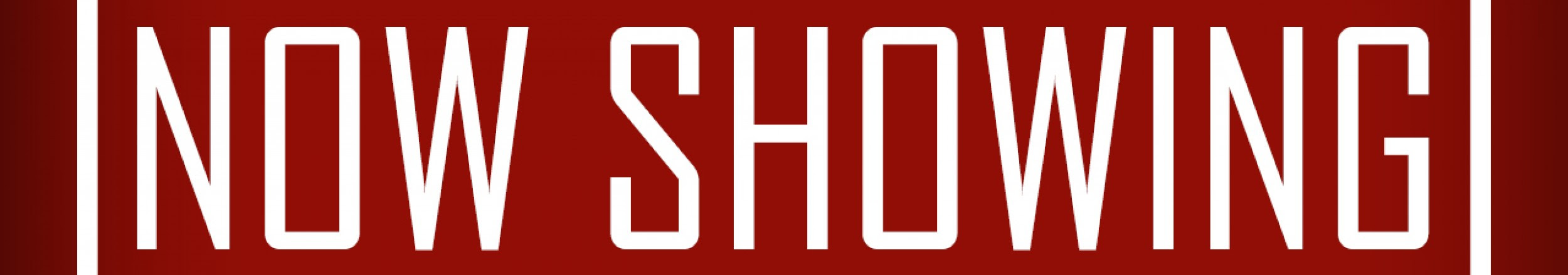 Now Showing Logo 2500x440