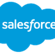 Salesforce.com Spring '13 Release Notes & New Features - Salesforce.com