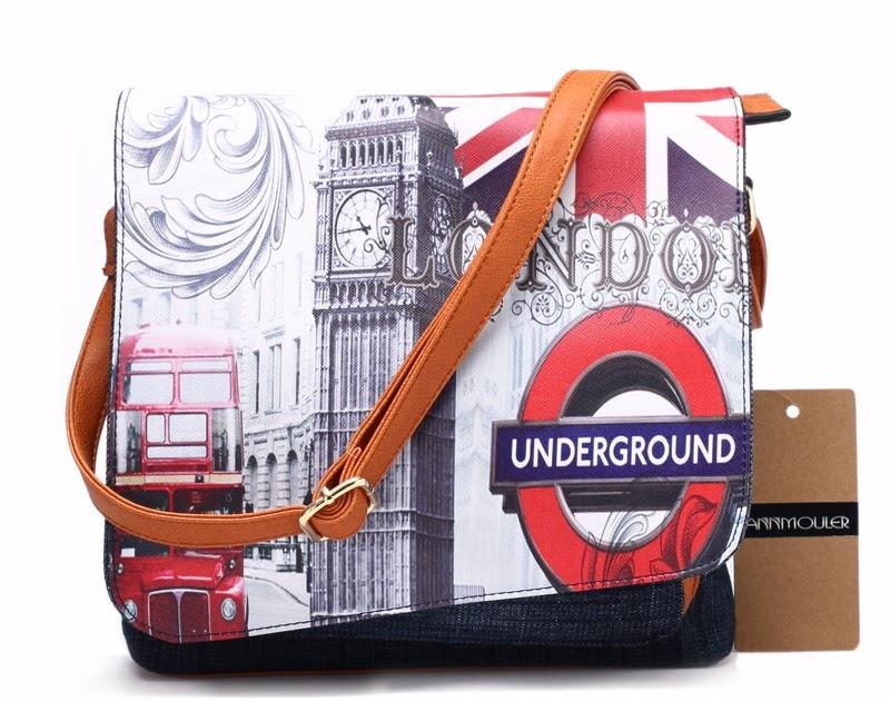 0d90f77148 Tanie Vintage Women Bolsa Feminina London Style Denim Shoulder Bag  Patchwork Crossbody Messenger Large Capacity Ladies Handbags Cena ~  banglescity