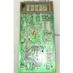GE WB27X11027 Control Board