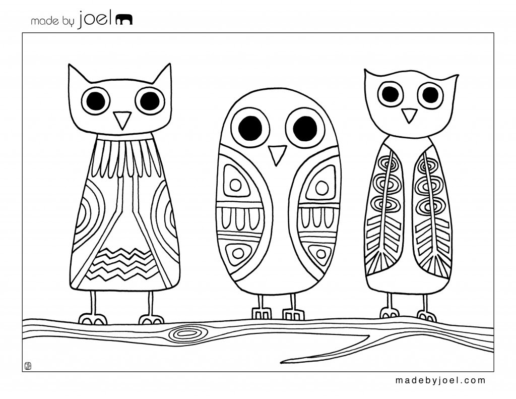 80 Top Cute Coloring Pages For 10 Year Olds For Free