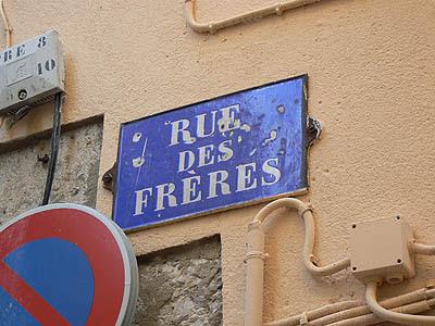 panneau rue des frères.jpg