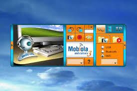 Crack Mobiola Web - картинка 1