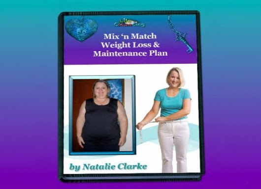 mix-n-match-weight-release-and-maintenance-plan