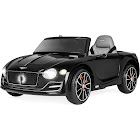 Best Choice Products 12V Kids Licensed Bentley EXP 10 Ride-On Car