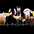 Helpful Tips for Serving Alcohol at a Business Event - Professional Bartenders Unlimited