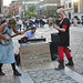 Fwd: occupy portland maine images from 10-08-11, Robin F