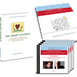 The smart divorce® | Deborah Moskovitch | Divorce Coach